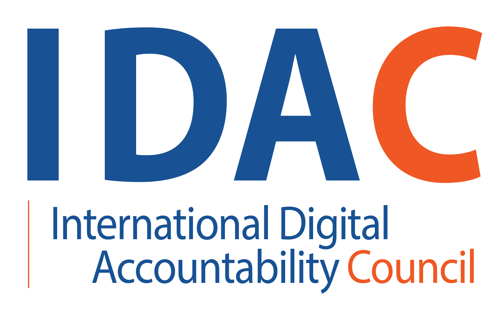 International Digital Accountability Council