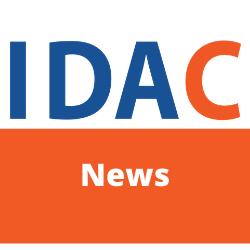 IDAC News Logo